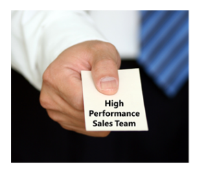 High-Performance-Sales-Team-2