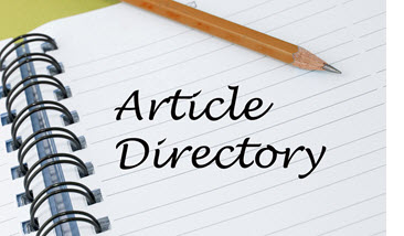 article-directory-2